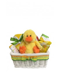 Baby Hampers Nappy Cakes And Baby Gifts Uk Dinkytoes
