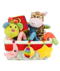 Play Time Hamper