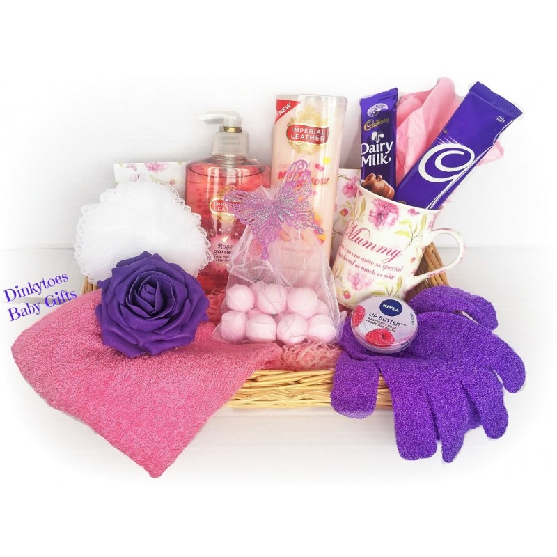 Free Baby Gifts For New Mums Uk : Gift for new mum uk ftempo