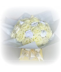 Sweet Surprise Baby Bouquet