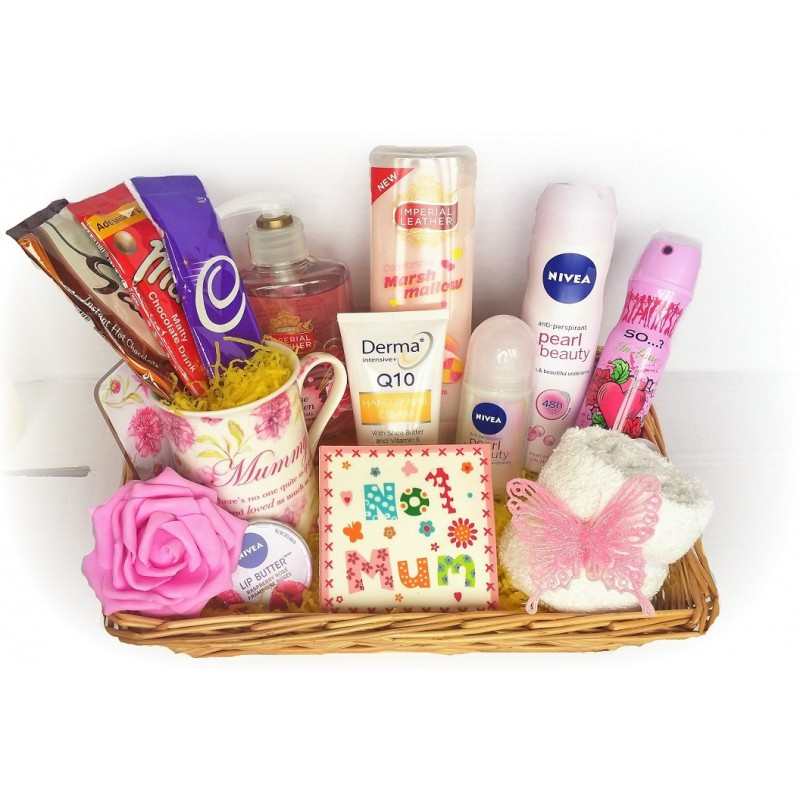 Baby Gift Baskets Delivered : New baby gifts uk delivery gift ftempo