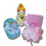 Maternity & Paternity Staff Gifts