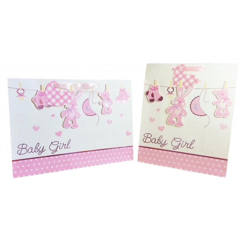 Baby Gift Bags Uk : New baby gift bag nappy cakes and gifts uk dinkytoes