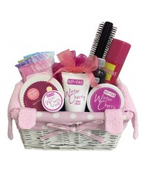 Mummy To Be Hamper