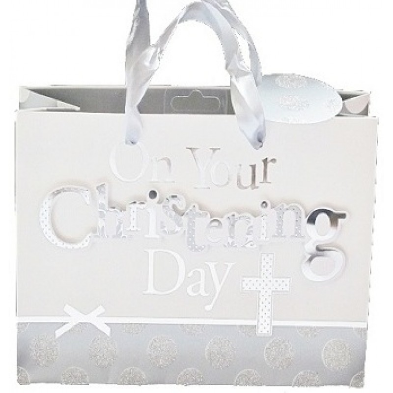 Baby Gift Bags Uk : D christening gift bag nappy cakes and baby gifts uk
