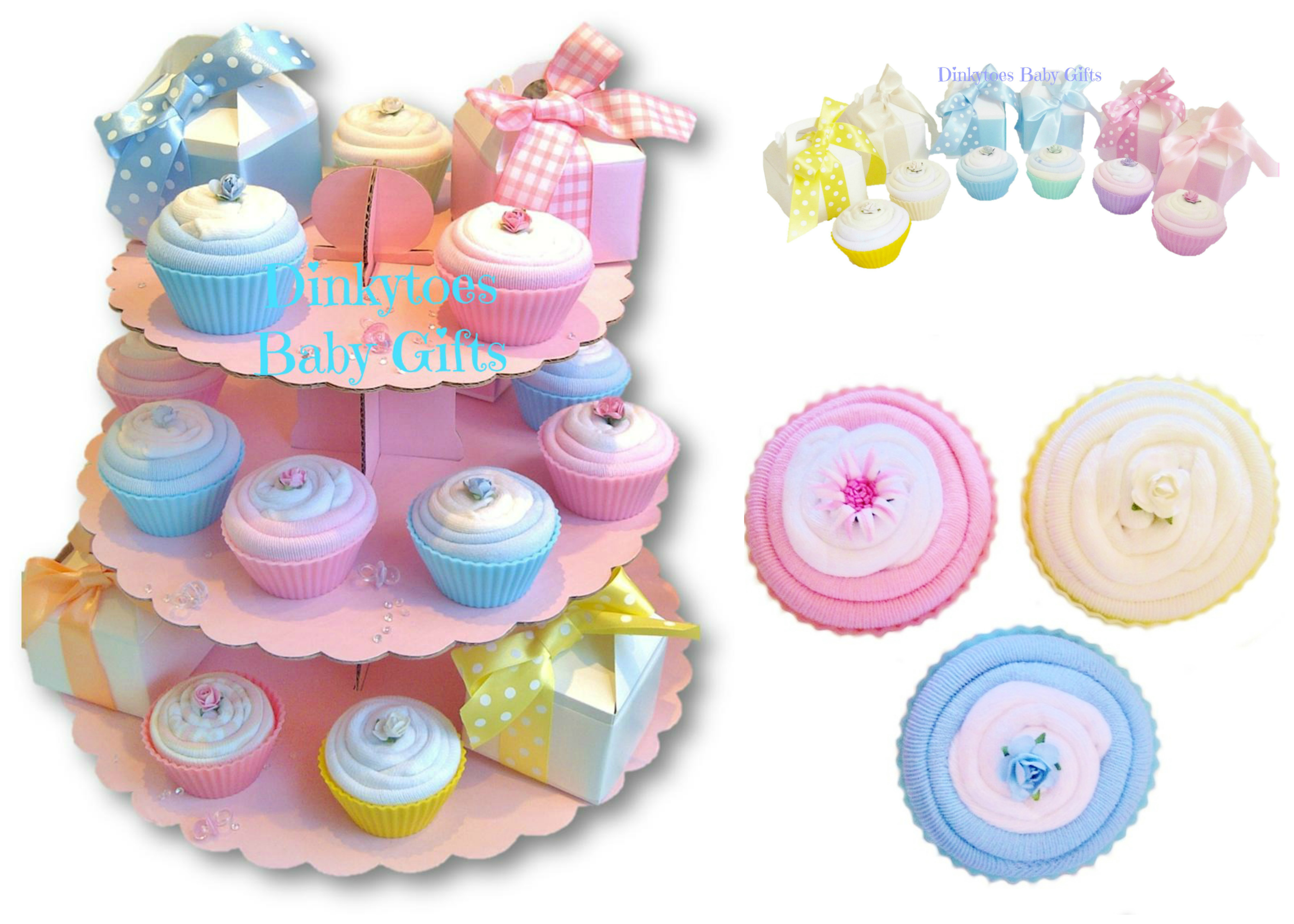 Baby gifts drop shipping wholesale baby gifts negle Images
